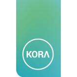 Kora GmbH