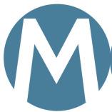 MOGASI GmbH
