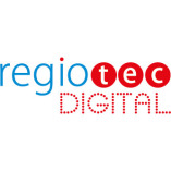 regiotec digital GmbH