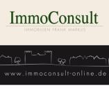 ImmoConsult GmbH