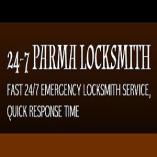 24-7 Parma Locksmith