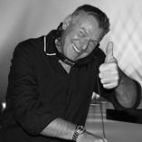 DJ München Frankie