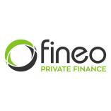 fineo private finance