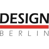 Design in Berlin GmbH