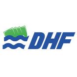 Die Hanseatische Finanzierungsberatung Dennis Hadler