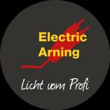 Electric Arning, Inh. Klaus Arning