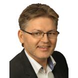 Friedrich A. Dirkmann