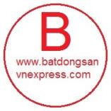 batdongsanvnexpress