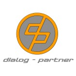 Dialog - Partner