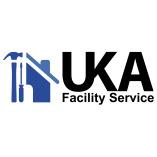 Uka Facility Service