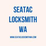 Seatac Locksmith WA