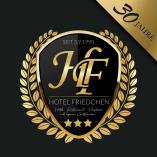 Hotel Friedchen mit eigener Fleischerei GbR