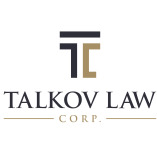 Talkov Law