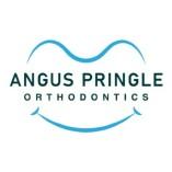 Angus Pringle Orthodontics