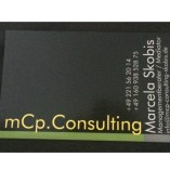 mcp.consulting & SKOBIS.mediation