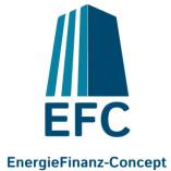 EFC – EnergieFinanz-Concept UG (haftungsbeschränkt)
