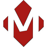 ProjectMakers logo
