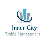 Inner City Traffic Management