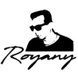 Royany