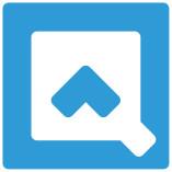 Quiveo GmbH