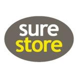 SureStore - Self Storage Burton