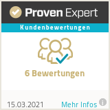 Erfahrungen & Bewertungen zu Aloysius Krenzer GmbH & Co. KG