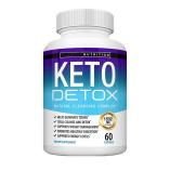 FN Keto Detox