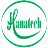 Kệ siêu thị Hanatech