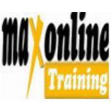 Max Online Training