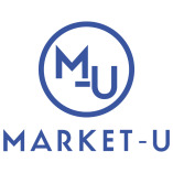 Market-U