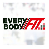 EveryBody Fit Gym & Centre of Education