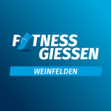 Fitnesscenter Giessen Weinfelden (TG)