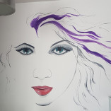 Hair & Style4You logo