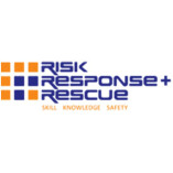 Risk Response and Rescue