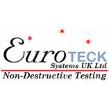 Euroteck Systems UK Ltd