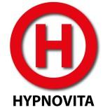 Hypnovita