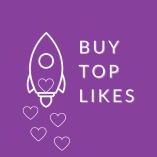 BuyTopLikes