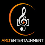 Arlt Entertainment