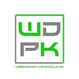 Webdesign Pascal Kaufhold