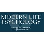Modern Life Psychology