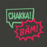 chakkabam