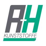 A+H Kunststoffe GmbH