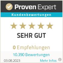 Erfahrungen & Bewertungen zu A+H Kunststoffe GmbH