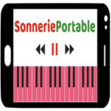 Sonnerie 2021 exclusive free ringtones for Android and IOS
