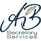 AiB-SecretaryServices