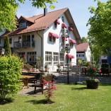 HOTEL SEEHOF Wessling am See