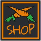 KLUGBEISSER SHOP logo