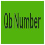 QuickBooks Enterprise Support Phone Number USA