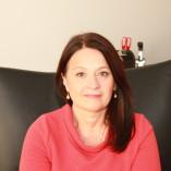 Praxis für Psychotherapie und Hypnose Marija Arlt