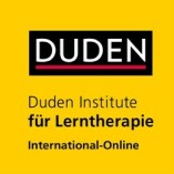 Duden Institut für Lerntherapie International-Online